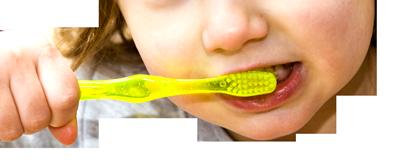 PADI-prevencion-dental